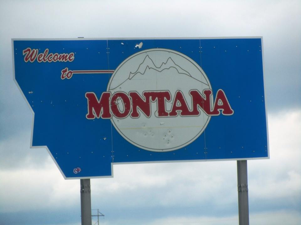 BLOGS SUMMER 2013 4 M's PART3 montana 025